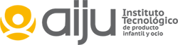AIJU logo